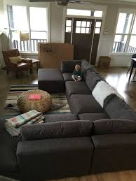 Room And Board Sectional Sofa Room And Board Sectional Sofa Best Accessories Home 2017