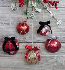 handmade christmas ornaments handmade christmas ornament tutorials sweet poppy
