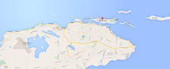 Map Bahamas Bahamas Atlantis And Usury