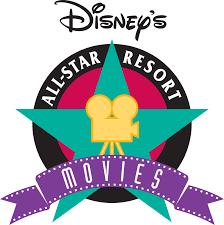 Movies Villa Disney U0027s All Star Movies Resort Wikipedia