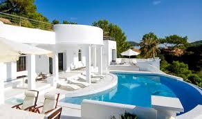 villa rica luxury retreats