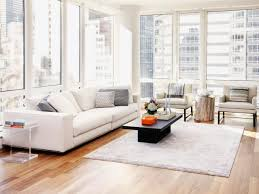 Furniture  Awesome Contemporary Furniture New York Room Ideas - Contemporary furniture nyc