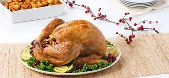 organic thanksgiving dinner organic cranberry ginger turkey brine recipe simply organic