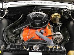 1965 chevrolet impala ss for sale classiccars com cc 999561