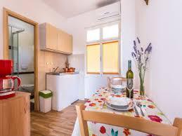 küche wandfarbe wohnideen farbe kche 100 images 105 wohnideen für die küche