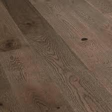 Rock Laminate Flooring Old Red Oak Solid Mirage 4 1 4