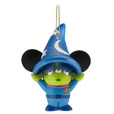 16 best story ornaments images on disney