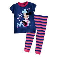 pyjamas disney mickey end 12 1 2017 12 00 am