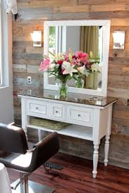 top 25 best small salon designs ideas on pinterest small hair