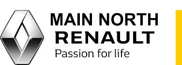 renault logo 2017 roadshow seminar series neca