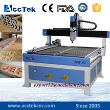 Cnc Wood Machines For Sale Uk by Best 25 Lathe Machine For Sale Ideas On Pinterest Cnc Router
