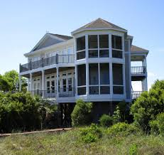 for the view holden beach vacations