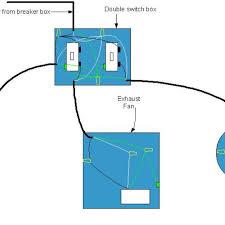 bathroom electrical wiring diagrams wiring diagrams for bathroom