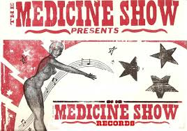 Euro House by Euro House Concert Hub 5th Birthday Collection Volume 2 Medicine