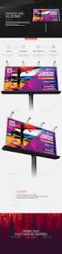 best 25 billboard design ideas on pinterest online graphic