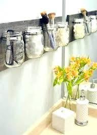 accessoires cuisine schmidt pot rangement cuisine rangement de serviette de salle de bain mural