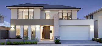 metricon home designs the phoenix nuvo facade visit www