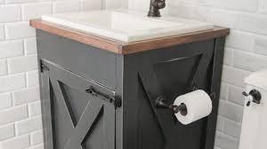 Smallest Bathroom Sinks - awesome bathroom sinks marvellous small bathroom sink small
