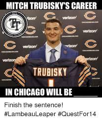 Packers Bears Memes - packers bears memes loft wallpapers