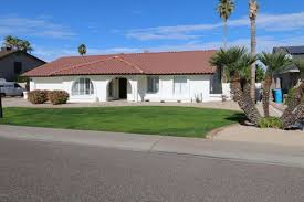 Patio Homes For Sale In Phoenix 85032 Real Estate U0026 Homes For Sale Realtor Com