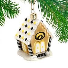 10 best iowa hawkeye ornament images on iowa hawkeyes