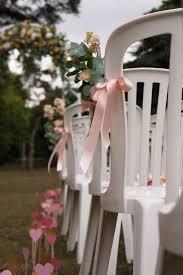budget fleurs mariage mariage pêche et glitter dessine moi une étoile design et
