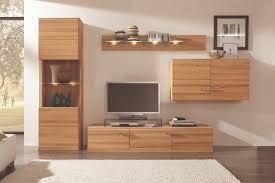 Wohnzimmerschrank Erle Massiv Nauhuri Com Wohnzimmermöbel Buche Massiv Neuesten Design