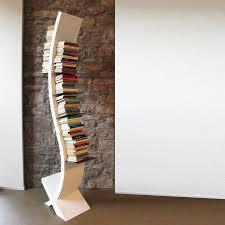 biblioth鑷ue avec bureau ensemble bureau biblioth鑷ue 100 images bureau biblioth鑷ue
