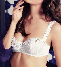 Honeymoon Lingere Find A Bra That Fits Perfect Honeymoon Lingerie For Your Shape