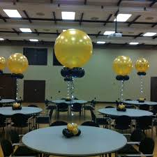 jumbo balloons graduation and class reunion balloons school decorations