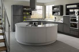 dm design kitchens kitchen doors design luxurious home design