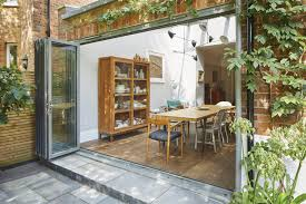 Kitchen Conservatory Ideas by Conservatory Extensions Modern Glass Kitchen Extensions