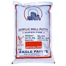 wall putty wall putty wall care putty manufacturers suppliers