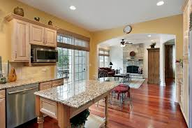 kitchen staging ideas cheap home staging ideas for frugal sellers