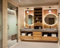 rustic bathroom lighting ideas alluring rustic bathroom designs for alluring rustic bathroom design home