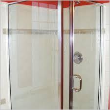 Shower Doors Maryland Frameless Shower Doors Maryland Unique Semi Frameless Shower