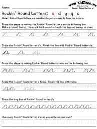 20 best cursive images on pinterest cursive handwriting cursive