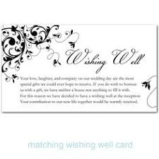 wedding gift note thank you message for wedding gift money imbusy for
