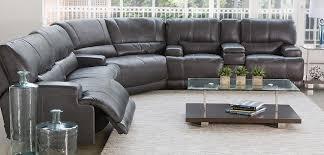 furniture for livingroom shop living room