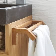 interior excellent bathroom stuff for bathroom design ideas with