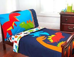Toddler Beds On Sale Toddler Bed Sets Uk Best Cotton Duvet Cover Sets Images On Boys