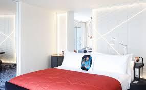 w hotels barcelona w barcelona cool corner suite best rates