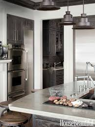 design house kitchen and appliances 196 best kitchen of the month images on pinterest kitchen dining
