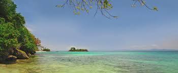 dominican republic all inclusive resort iberostar grand collection
