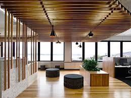 Architectural Draftsperson Office Fitouts Architecture And Design