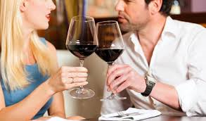 First Date Dinner Ideas First Date Ideas Dinner And Drinks Cupid U0027s Pulse