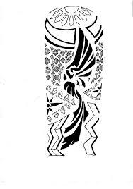 philippines eagle tattoo girls aztec tattoo designs for black flowers tattoo