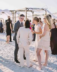 Tips For Making Your Guest List by 86 Best Weddings Images On Pinterest Wedding Guest List Wedding