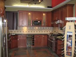 Oakland Kitchen Cabinets Decorating Incredible Granite Expo Emeryville Fascinating