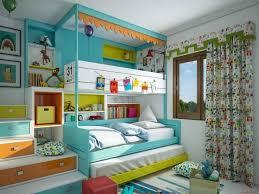 deko ideen kinderzimmer deko ideen wandbilder aufhängen lustige gardinen
